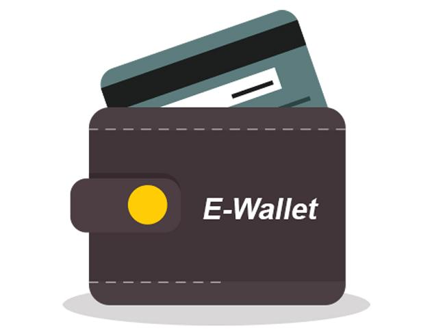 elektronski novčanik