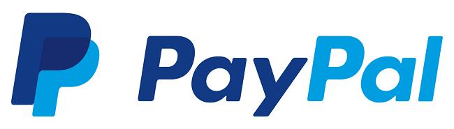 paypal kladjenje