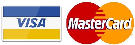 kreditne kartice logo