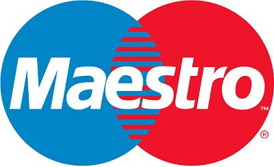 maestro logo