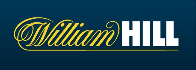 william hill kladionica