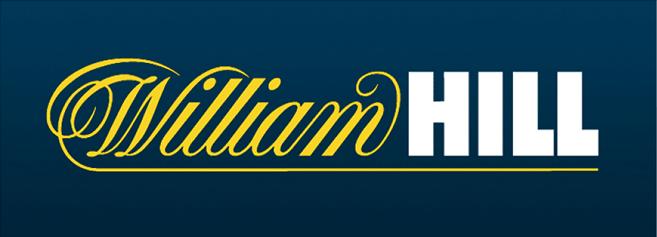 william hill kladionica