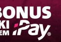 Promocija iPay 10% Bonus