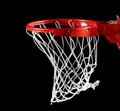 Kosarka - Basket - NBA