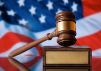 Zakon u SAD za kladjenje