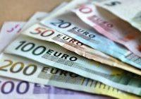 Kladionice zarada evre