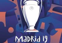 tottenham liverpool finale 2019