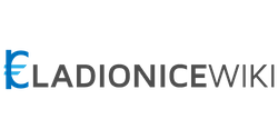 Kladionice Wiki