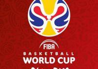 2019 svetsko prvenstvo u kosarki kvote i kladionice
